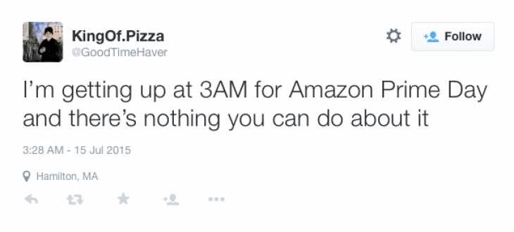 amazon-prime-day-deals-excitement