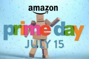 amazon-prime-day-deals-for-july-15
