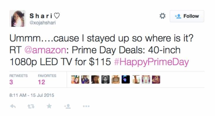 amazon-prime-day-tv-deals