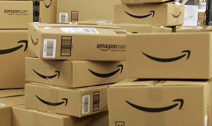 amazon-prime-day-us-uk-deals