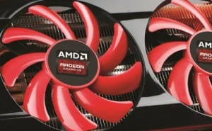AMD Radeon HD 7990 may come with free Battlefield 4