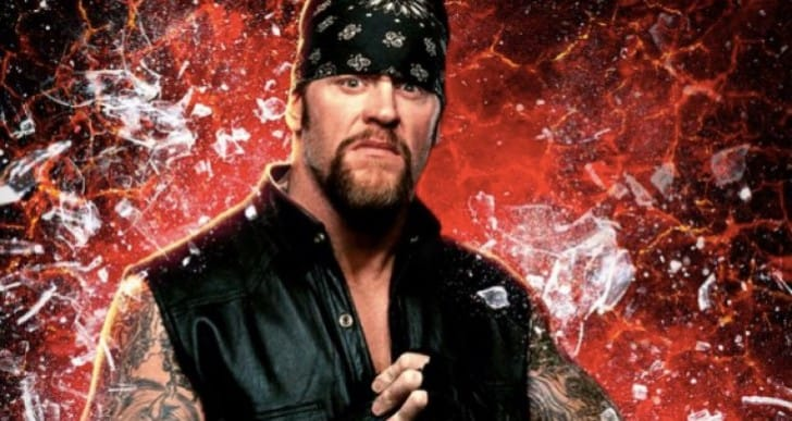 WWE 2K16 Roster Reveal surprise, missing wrestlers