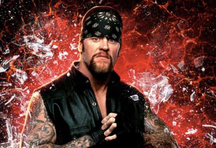 american-badass-undertaker-wwe-2k16