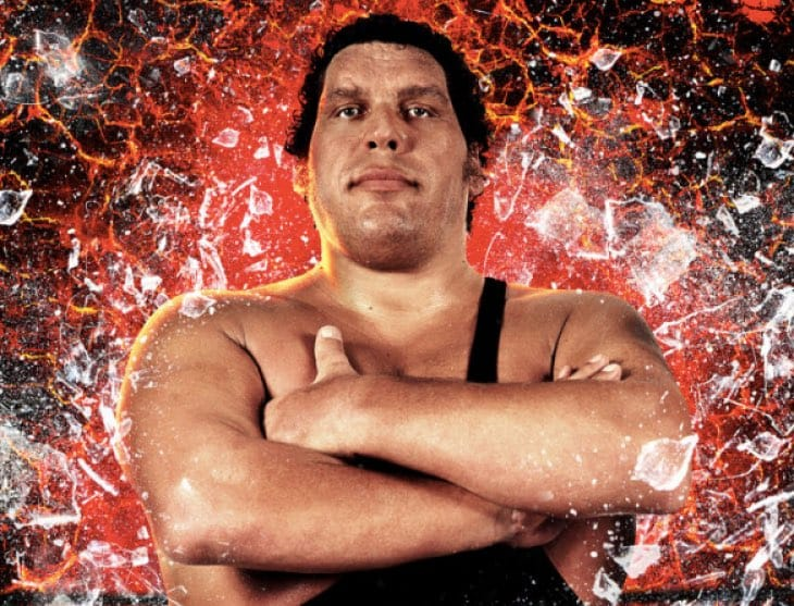 andre-the-giant-wwe-2k16