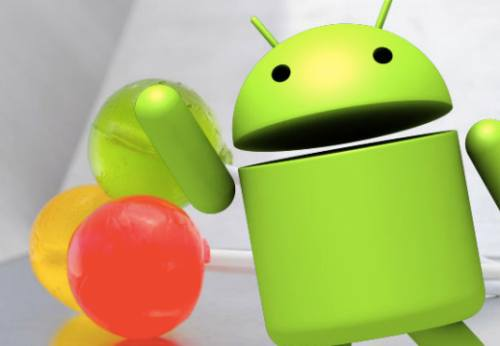 android-5-lollipop-update