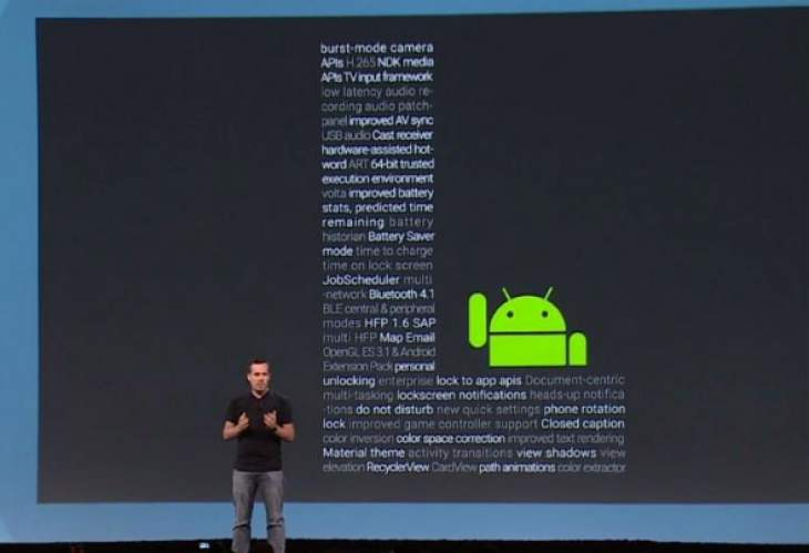 android-5.0-sdk