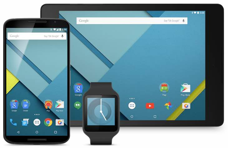 android-5.1-for-nexus-10