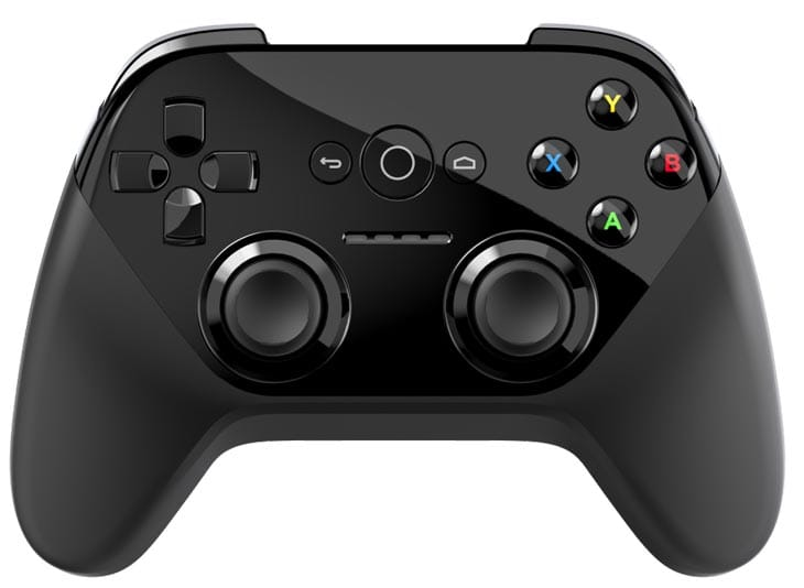 android-l-controller-tv