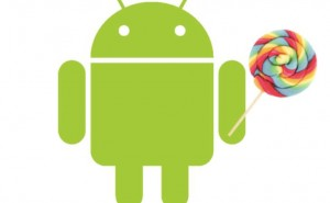 Nexus 7, 10 Android 5.0 Lollipop release date