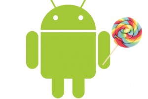 android-lollipop-for-nexus-7