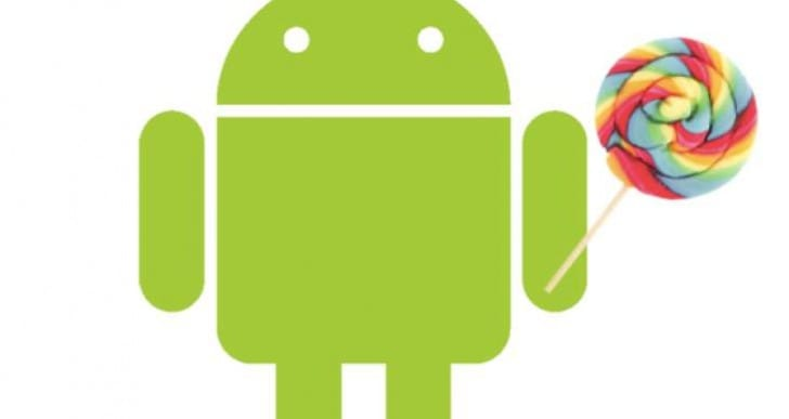 Android 5.0 Lollipop battery life problems