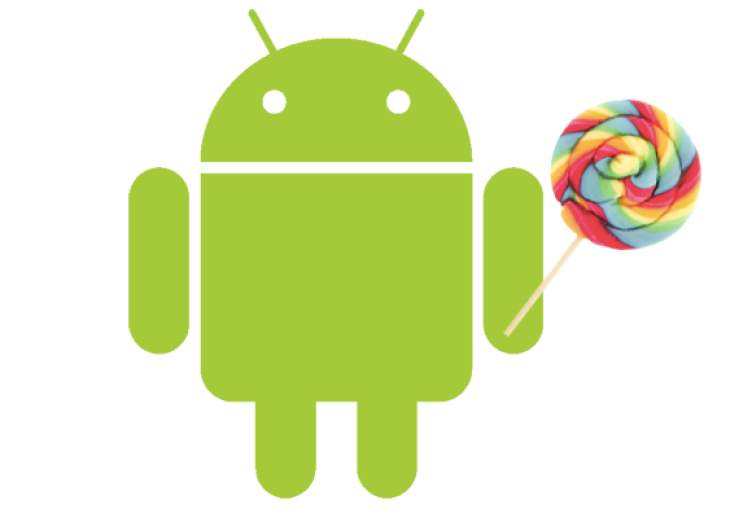 android-lollipop-for-nexus-7