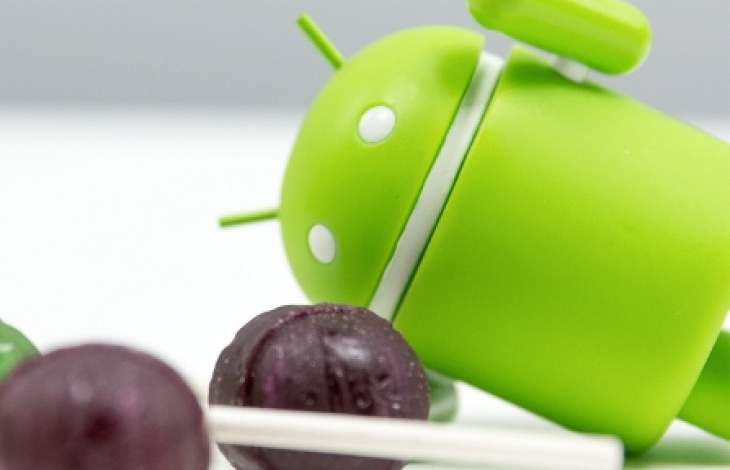 android-lollipop-preview-root