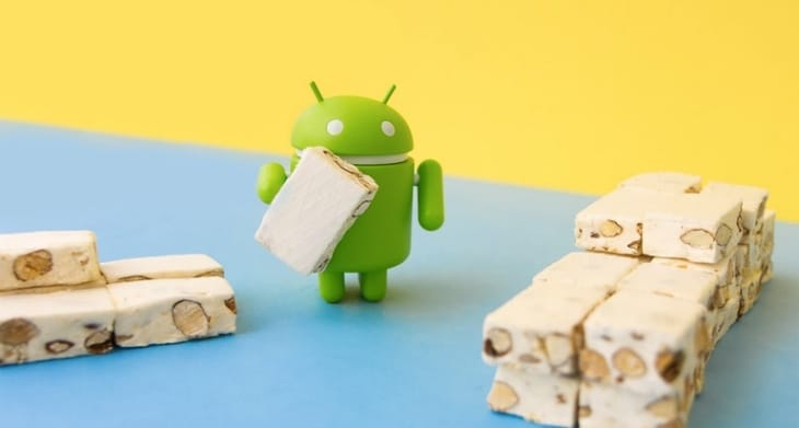 android-nougat-galaxy-s7-edge