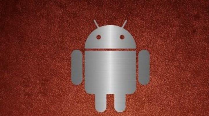 Android Silver to kill app bloatware