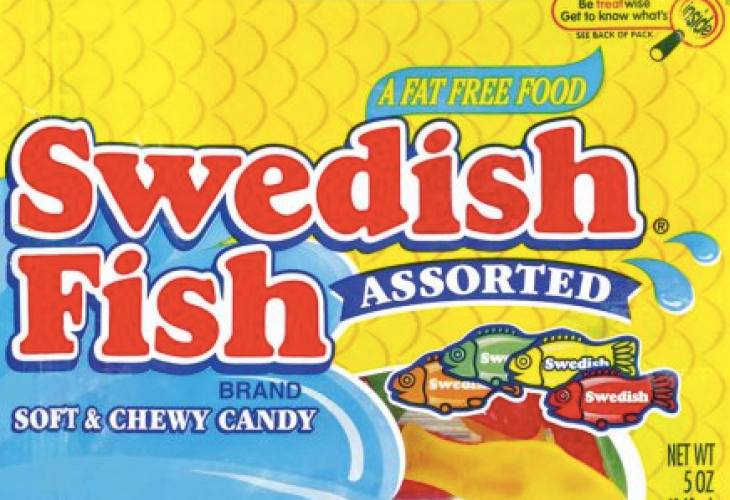 android-swedish-fish