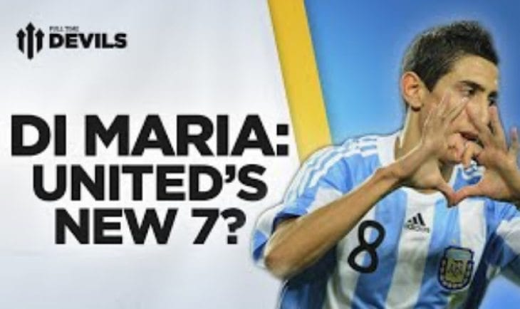 angel-di-maria-man-utd