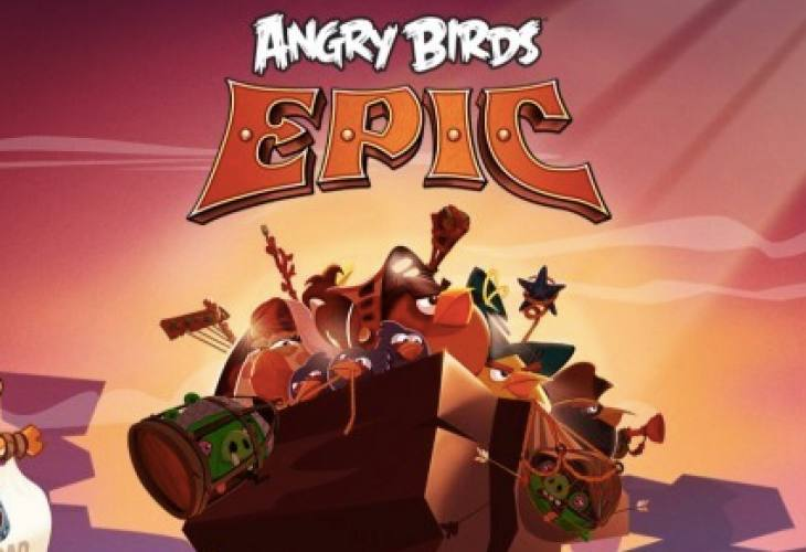 angry-birds-epic-lucky-coins