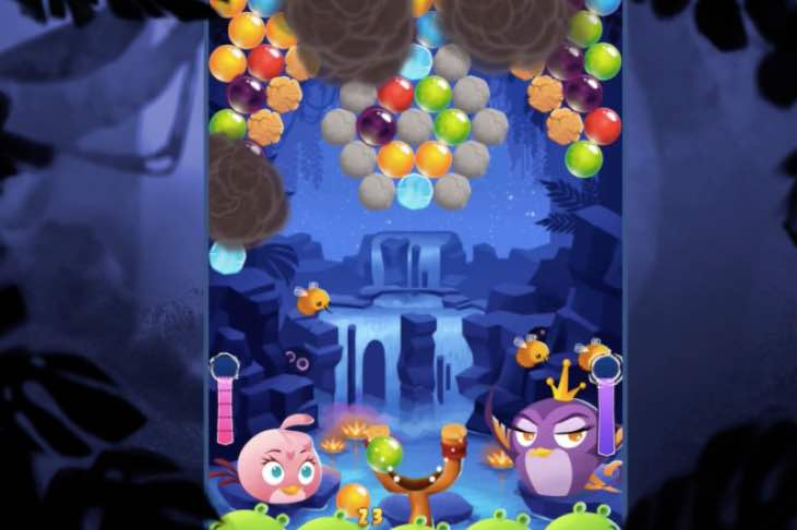 angry-birds-stella-pop-android-iphone