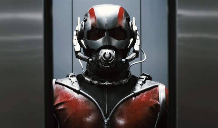 ant-man-future-fight