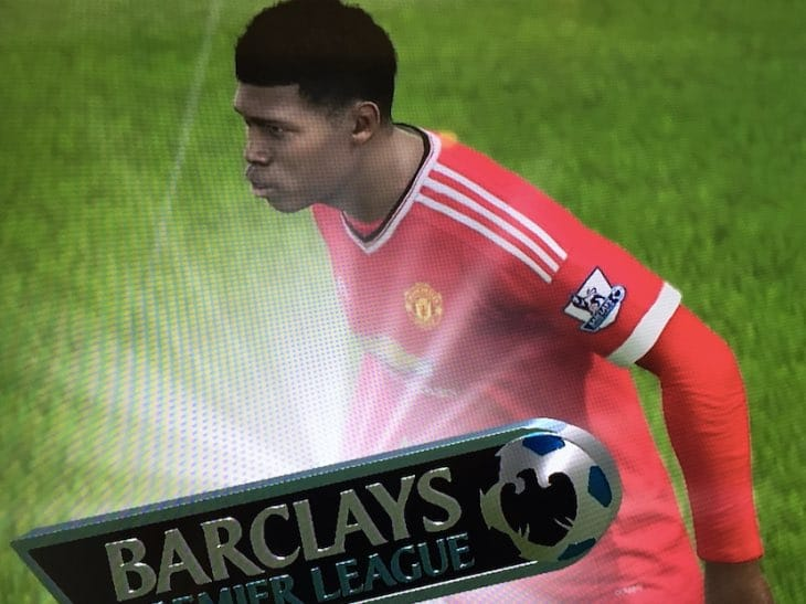 anthony-martial-fifa-16-face