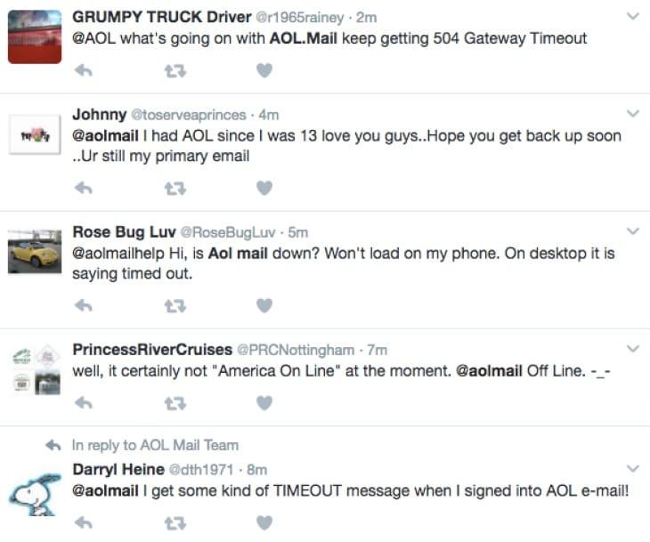 aol-mail-504-gateway-timeout-error