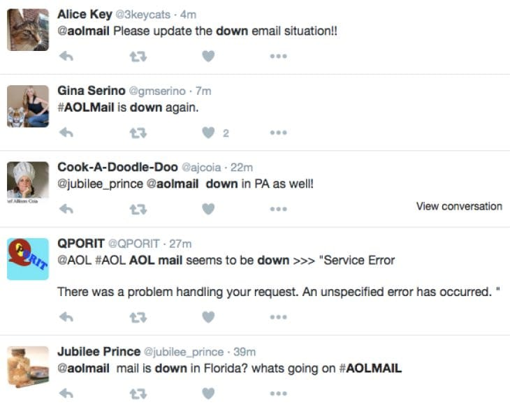aol-mail-down-feb-8