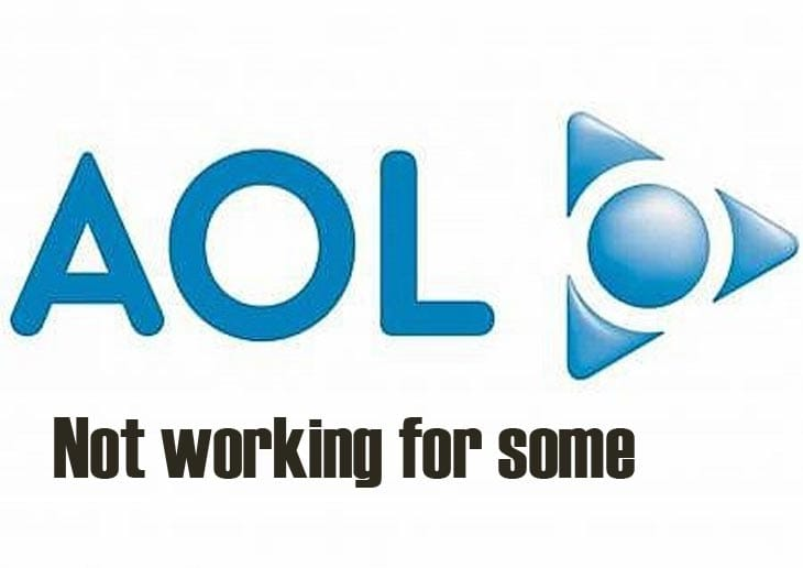 aol-mail-not-working-sept