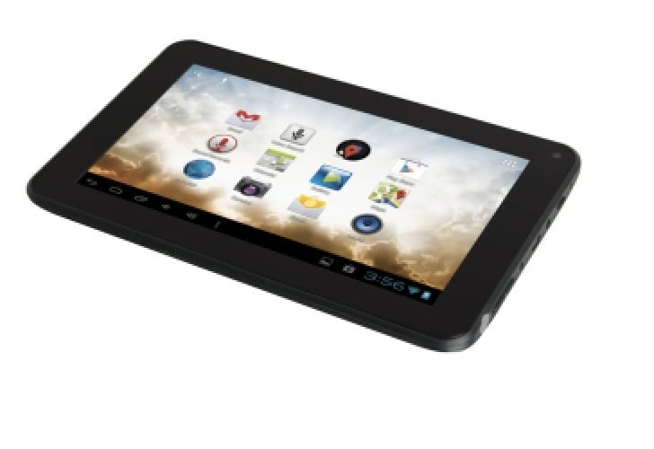Apex 9″ Tablet AP-GS918 mystery without reviews