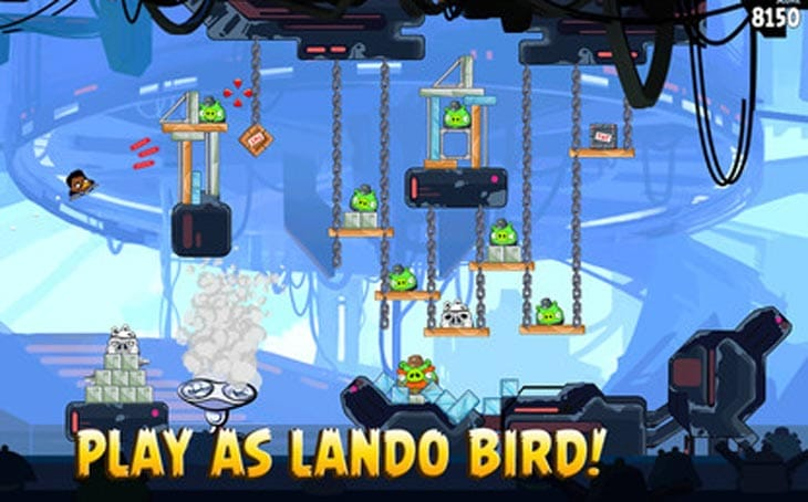 app-of-the-week-Angry-Birds-Star-Wars