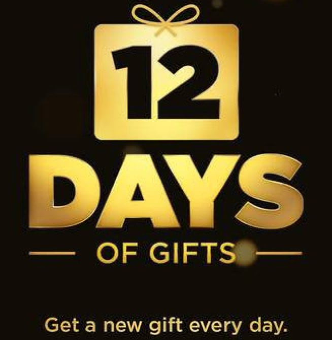 apple-12-days-of-gifts-2015
