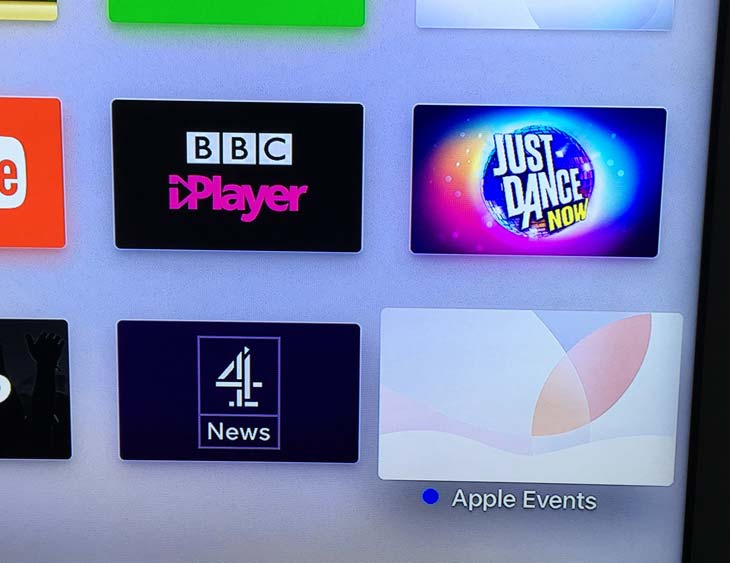 apple-2016-events-new-tv
