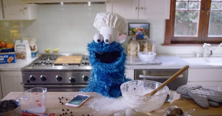 apple-ad-cookie-monster