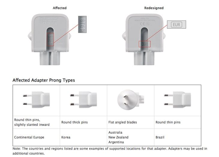 apple-charger-recall-2016