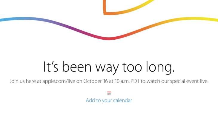 apple-event-ipad-2014