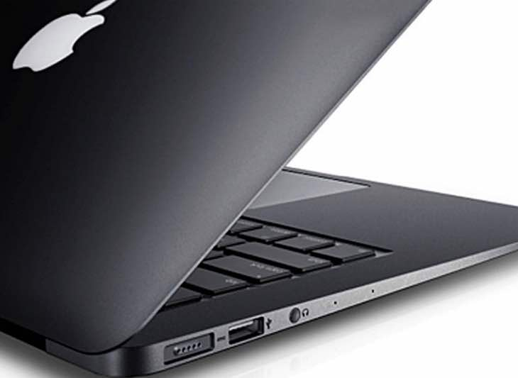 New MacBook Air 2015 Vs Apple Watch preference