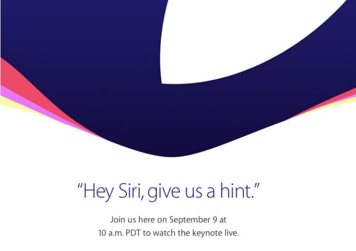 apple-event-sept-9-live-stream