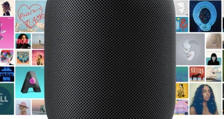 Apple Homepod Vs Amazon Echo price shock for US, UK