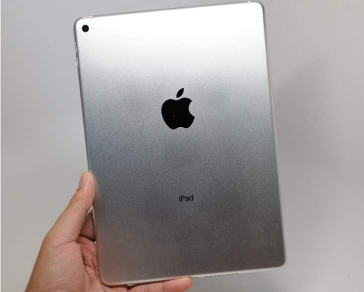 apple-ipad-air-2-pictures