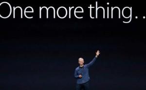 iPad Air 2, iPad Mini 3 victim to surprise leak