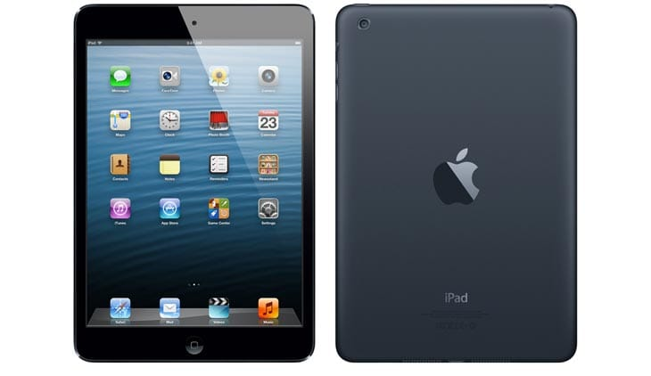 apple-ipad-mini-success-massive