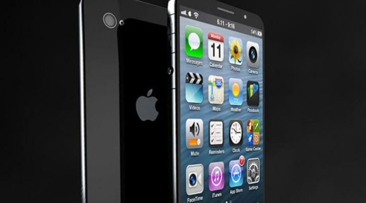 iPhone 6 release date in double validation