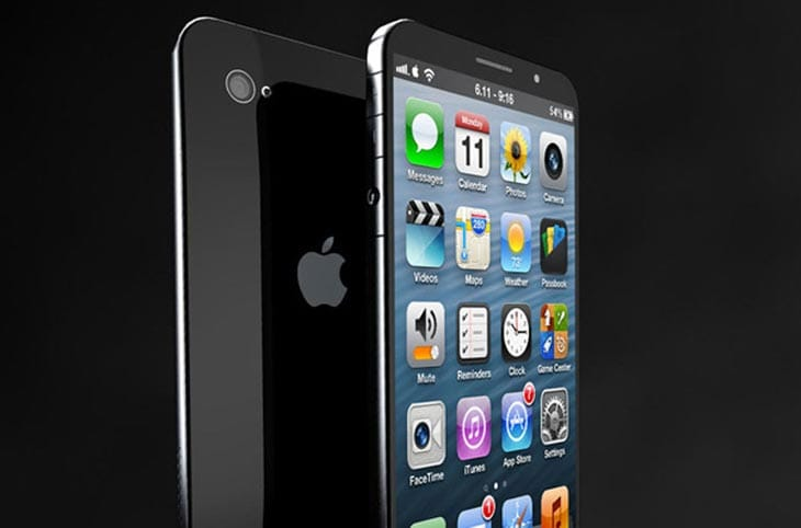 apple-iphone-6-concept-2013-rumors