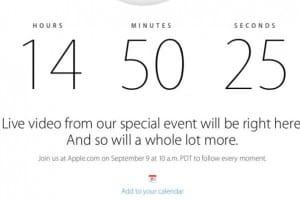 apple-iphone-6-countdown