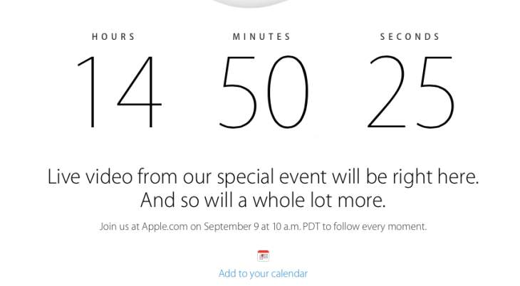 apple-iphone-6-countdown