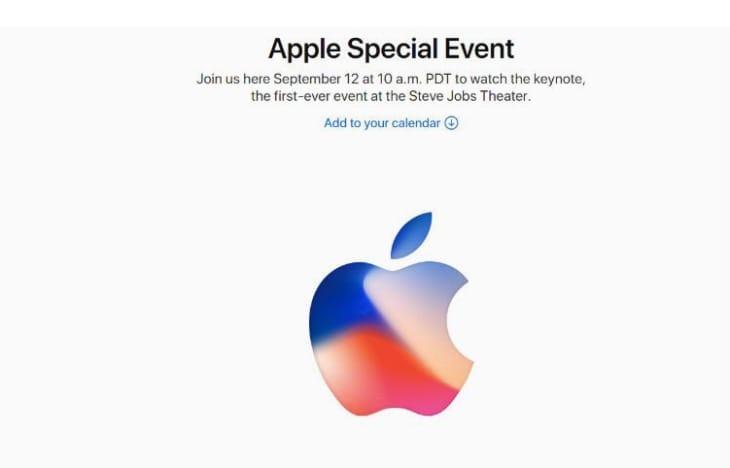apple-iphone-8-price-in-usa-uk