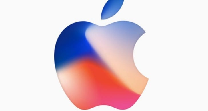 Apple Event start time and live stream for Sept 12