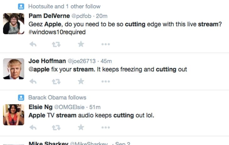 apple-live-stream-problems