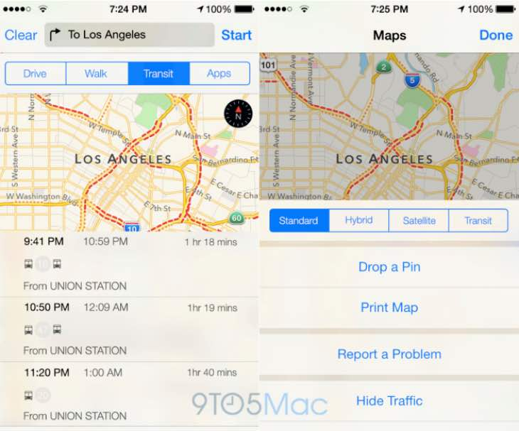apple-maps-transit-routes-ios-9