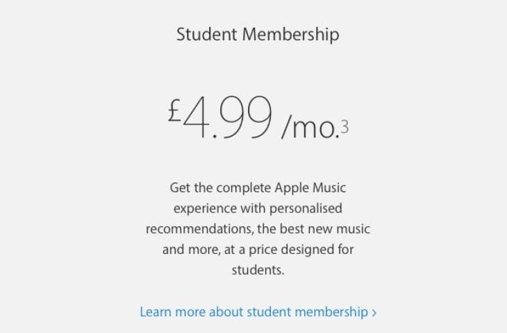 apple-music-student-college-membership